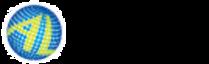 ALAK 로고